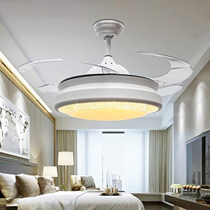 Back To Search Resultslights & Lighting Fashion Style Led Ceiling Lights For Living Room Modern Panel Lamp Lighting Fixture Bedroom Kitchen Surface Mount Remote Control Ceiling Lamps Fine Workmanship Ceiling Lights
