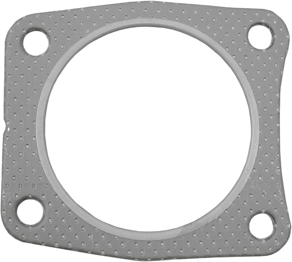 Exhaust Pipe to Manifold Gasket Beck//Arnley 039-6562