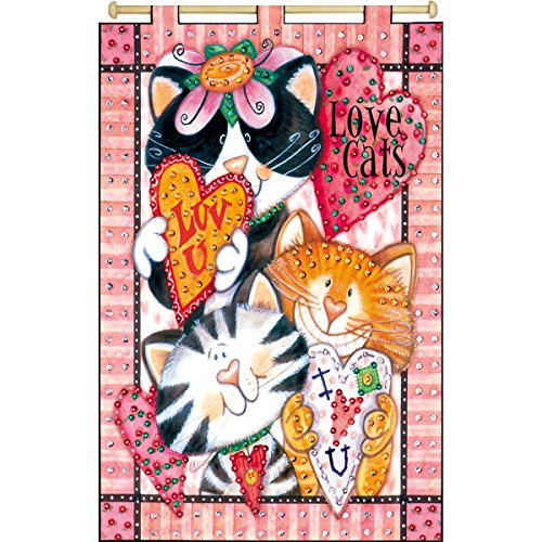 Jeweled Embroidery - 4