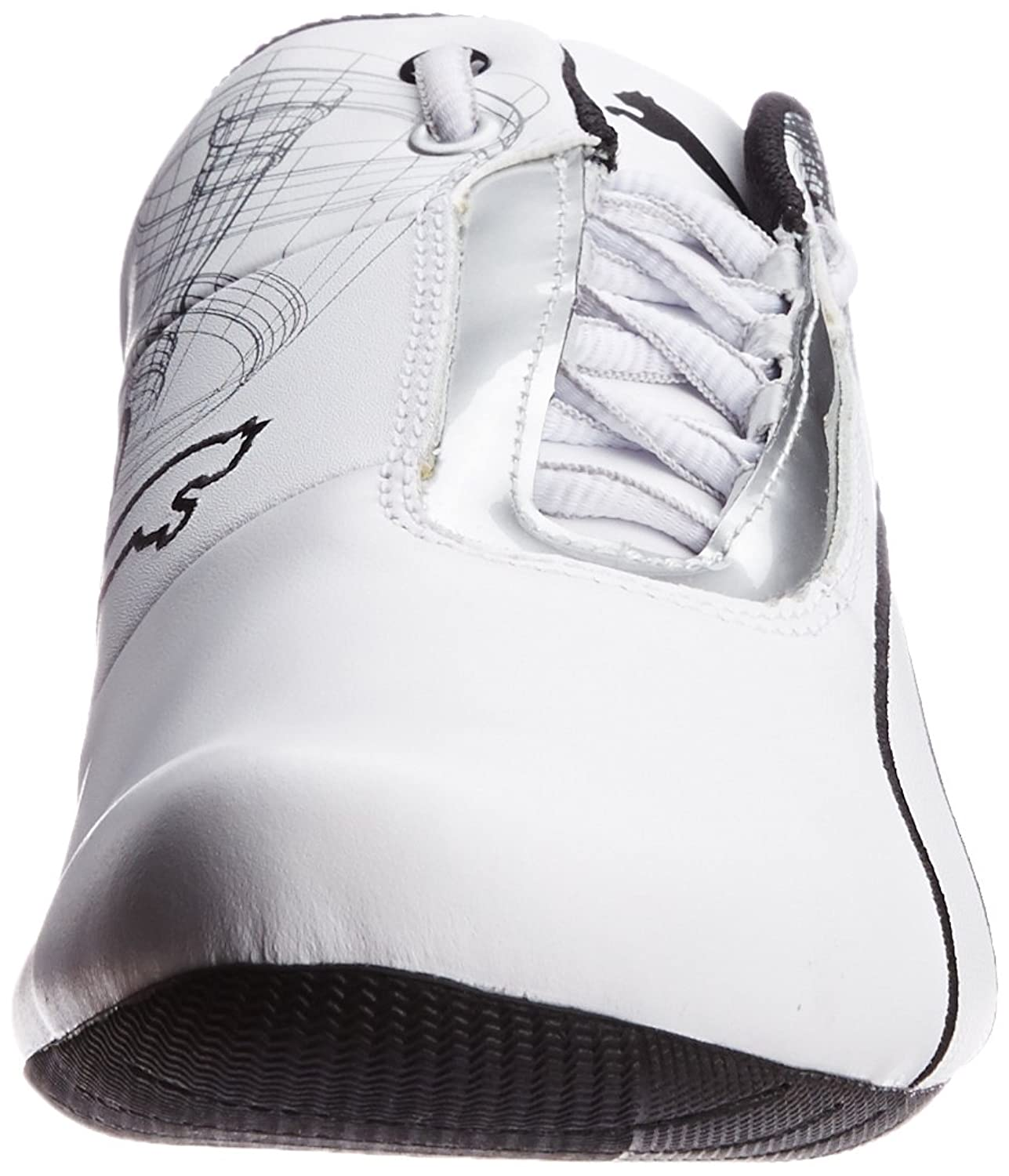 puma future cat s1 atomisity baskets mode homme