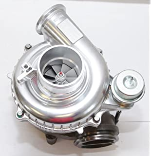 Turbocharger GTP38 for 98-99 Ford 7.3L Powerstroke Diesel F250 F350 1825878C92