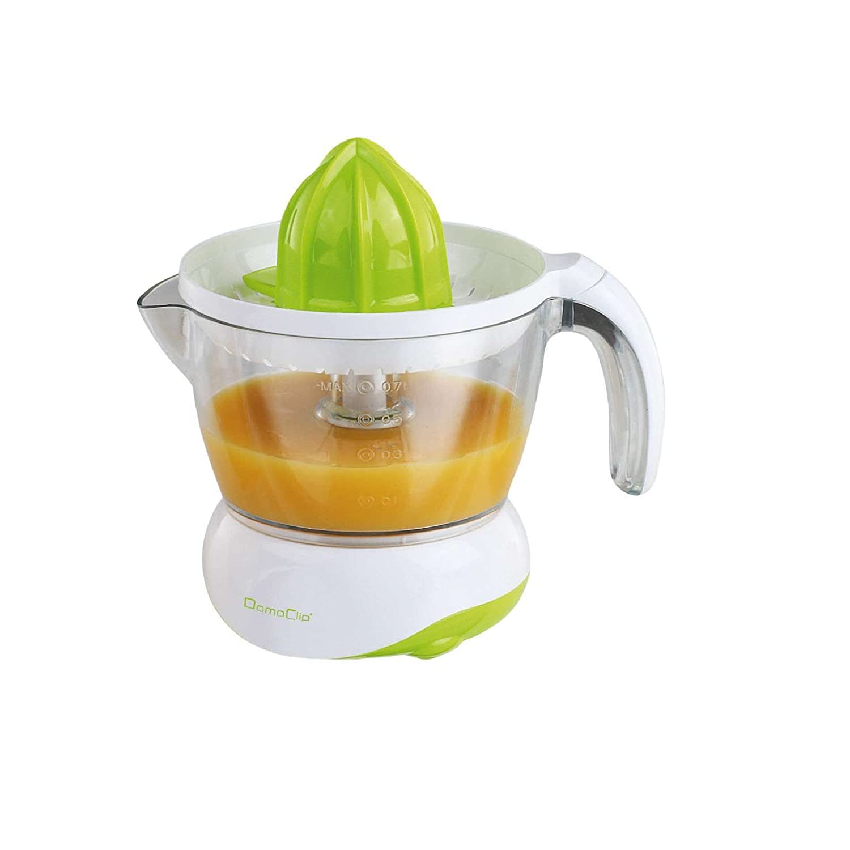Exprimidor eléctrico con boquilla naranjas de prensa Exprimidor ...