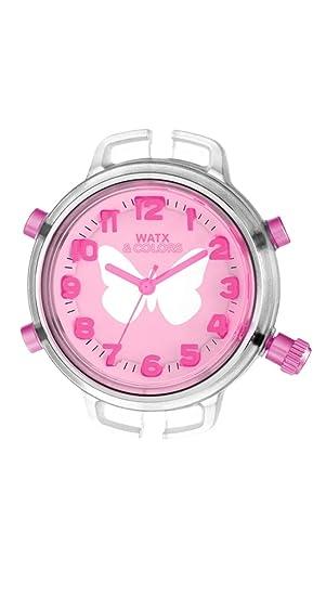 Reloj Watx & Colors RWA1586