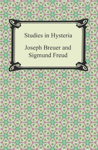 Studies in Hysteria