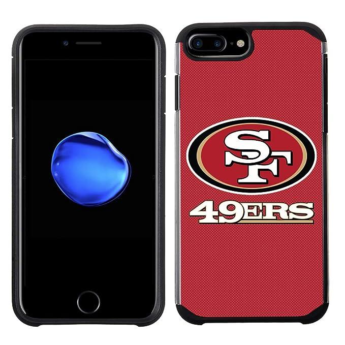 iphone 6plus 49ers case