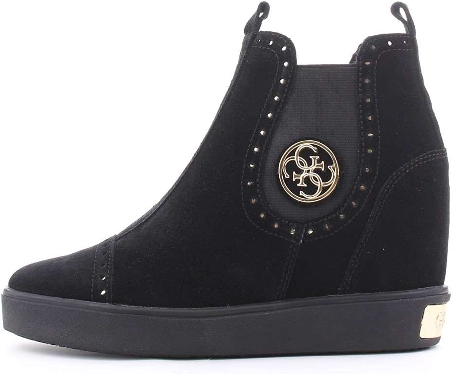 Guess FLFRD3SUE12 Ankle Boots Women