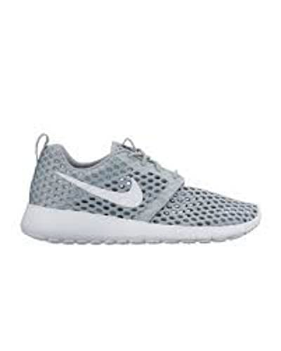 c8a13c8e2a71 ... Nike Roshe One Flight Weight (gs) Big Kids 705486-004 SIZE 6.5 NIKE  YOUTH ...
