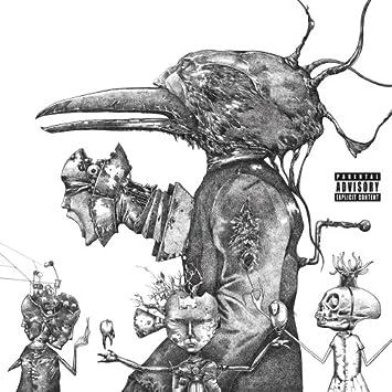 korn-bitch-we-got-a-problem-lyrics-sex-bbw-black-mommy