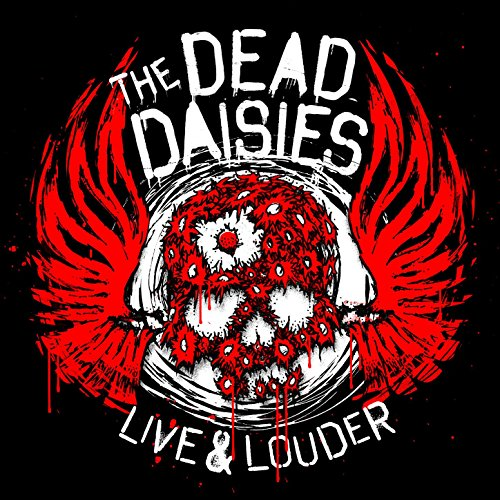 live-louder-live-version