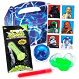 LEGO Star Wars Party Favor Box Party Accessory