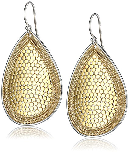 anna-beck-designs-gili-18k-gold-plated-wire-rimmed-drop-earrings