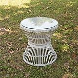 PatioPost Patio Furniture Set 3 Pcs Outdoor