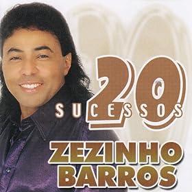 Amazon.com: O Computador: Zezinho Barros: MP3 Downloads