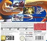 3DS - Dead or Alive Dimension 3D [PAL EU]
