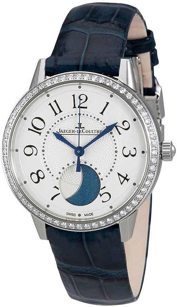 Jaeger LeCoultre Rendez-Vous Automatic Ladies Watch Q3578420