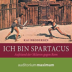 Ich bin Spartacus