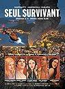 Seul survivant, tome 2 : Bossa Nova Club par Louis