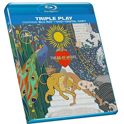 CD : Grover Washington, Jr. - Feels So Good (Germany - Import)