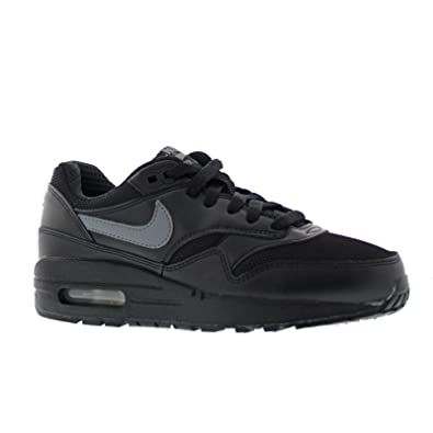 nike air max 1 enfant