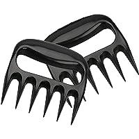 HelpCuisine Garras de carne/garras de oso/Trinchadores, Tenedores