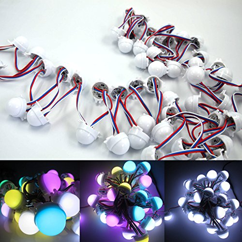 hkbayi-200pcs-lot-ws2811-30mm-diffused-full-color-3-leds-5050-smd-rgb-programmable-pixel-led-module-