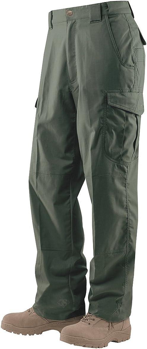 Tru-Spec Mens 24//7 Ascent Pants Atlanco T1035-P