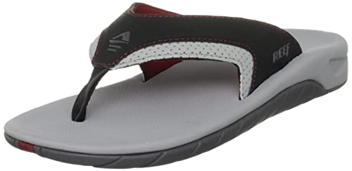 7ae1168ca153b0 Image Unavailable. Image not available for. Colour  Reef Men s Slap II ...