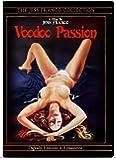 Voodoo Passion DVD