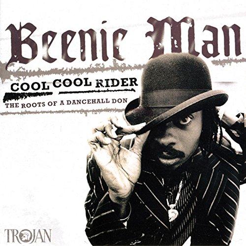Cool Rider - 6