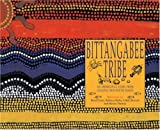 Bittangabee Tribe