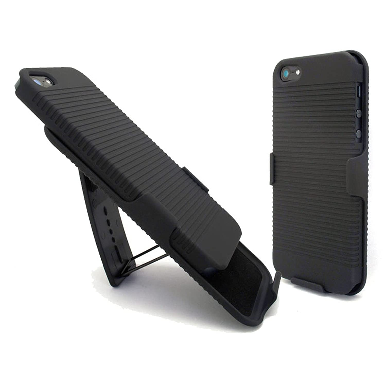 coque ceinture iphone 5