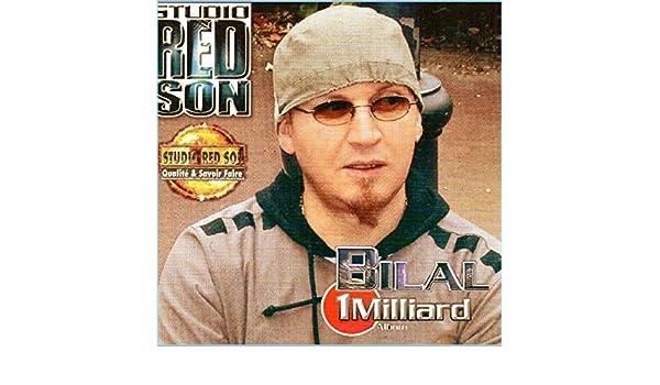 1 GRATUITEMENT BILAL TÉLÉCHARGER MILLIARD MP3
