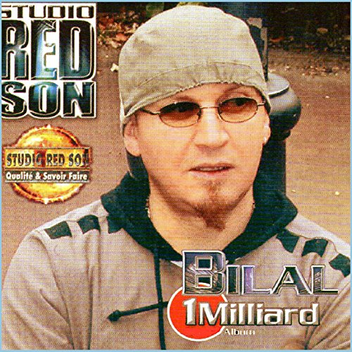 cheb bilal 1 milliard mp3