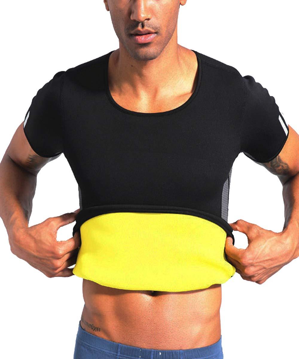 réduire la graisse rapide crema abdominale para mujeres