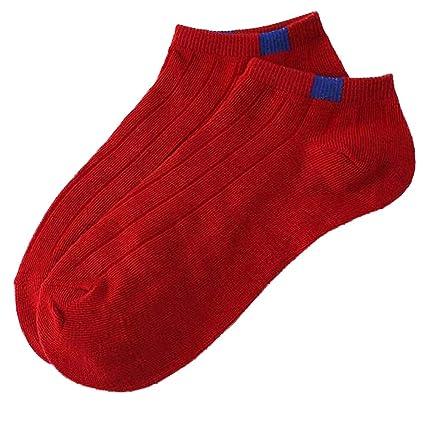 Unisex Anti-slip Yoga Winter Warm Sock Slipper Floor Socks Coral Soft Fleece