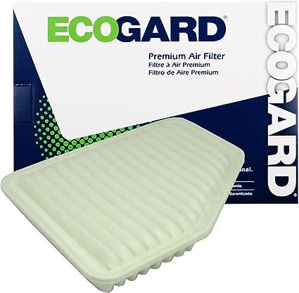 Air Filter-Extra Guard Fram CA9379