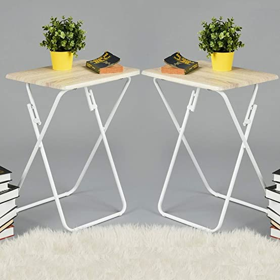 Strange DNA Buxton Stool Counter Height – Elegant Design Stainless Steel Frame Bar Stool – Modern Flair Seat Furniture for Dining Room, Kitchen, Bars, Counter or More Pu Gray, 26