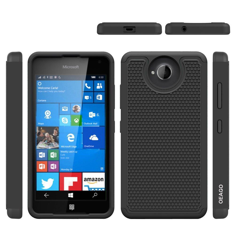 Phone Case For Meizu M2 Note Tough Impact Heavy Duty Armor Free Sg 2in1 Robot Hybrid Hard Soft M3x Amazoncom Lumia 650 Oeago Microsoft Cover Accessories