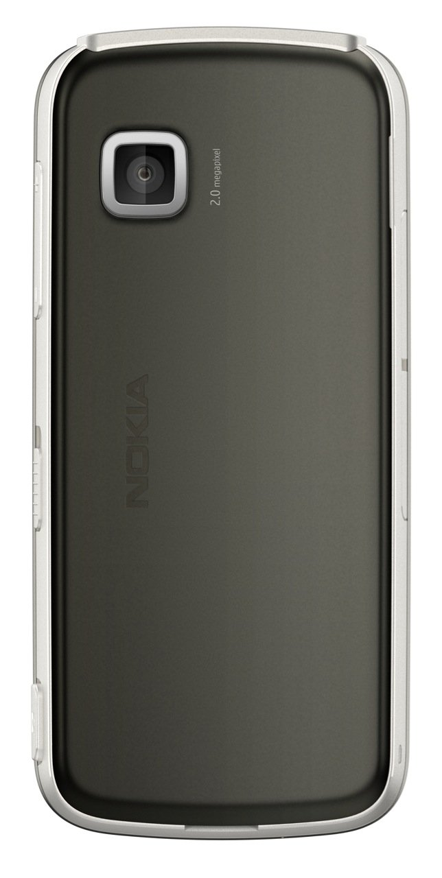 Kostenlose Handy-Downloads: Symbian-Spiele