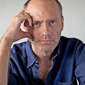 Jeff Koehler