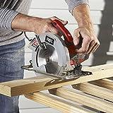 SKIL-5180-01-14-Amp-7-14-Inch-Circular-Saw