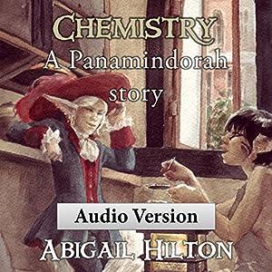 Chemistry Audiobook