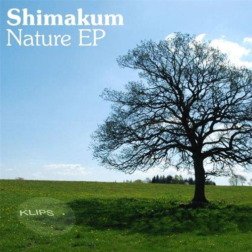Shimakum Nature EP