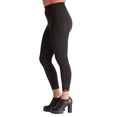 3a53c3d8b8d43 Amazon.com: BeGood Anti-Cellulite, Shaping, Slimming, High Waist ...