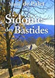 """Afficher """"Sidonie des Bastides"""""""