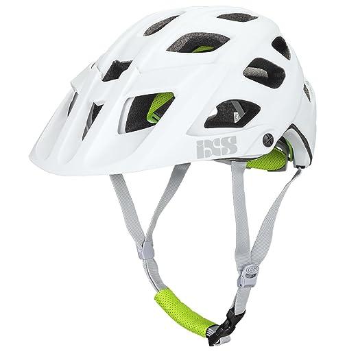 56 opinioni per IXS Trail RS Casco da ciclismo