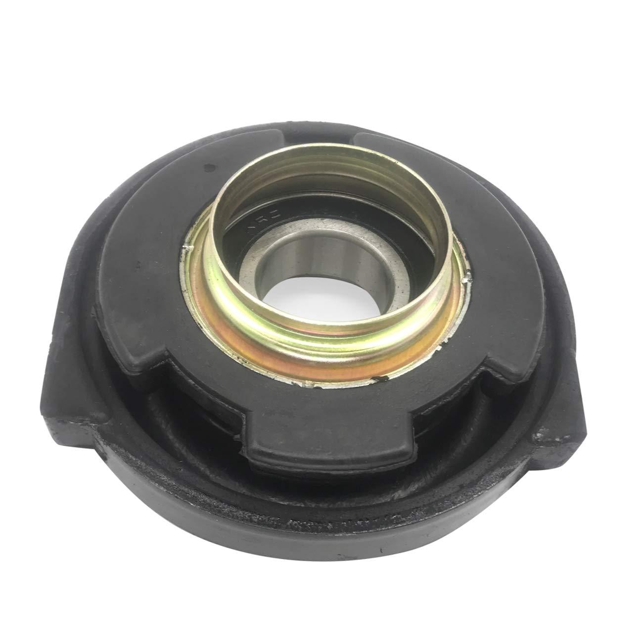 SKP SK934802 Drive Shaft Center Support Bearing