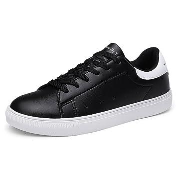 Hasag Neue Paar Kleine Weiße Schuhe Männer und Frauen Schuhe Mode  Freizeitschuhe Männliche Studenten Damenschuhe Sportschuhe 5b995f8dcb