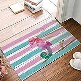 Best Pet Life Water Sandals - Welcome Decorative Door Mats Indoor Bath Rugs Rustic Review