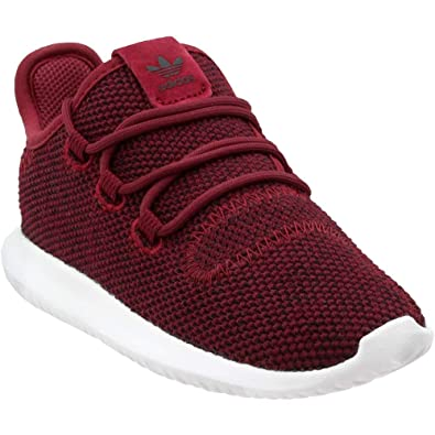789ba707ec70 Amazon.com  adidas Mens Tubular Shadow Infant Casual Athletic ...